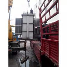 南京電力設備回收價格專業回收二手電力設備