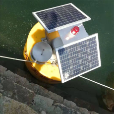 航道助航浮標海洋環境生態浮標定制廠家