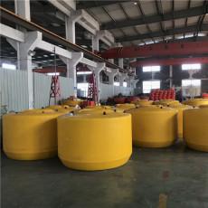 海上導航浮標大型禁航浮筒生產廠家