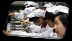 PCB线路板焊接-SMT贴片加工-PCBA代工