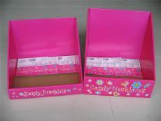 深圳包装设计公司彩盒如何定制