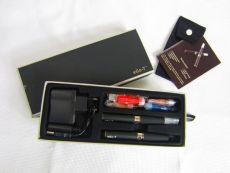 深圳包装设计公司设计彩盒