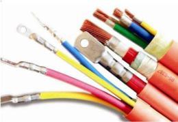 津成線纜西安津成電線西安銷售處