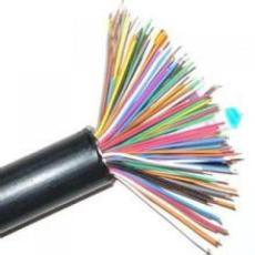 津成電纜陜西津成電纜西安總經銷