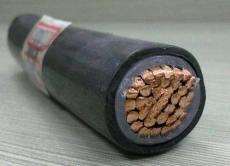 锦州电缆回收-锦州电缆回收电缆回收
