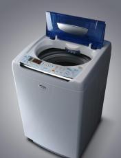 亞運村洗衣機維修