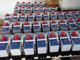 CPS-KBOD-45C/M45/M40/02MF双速型控制开关