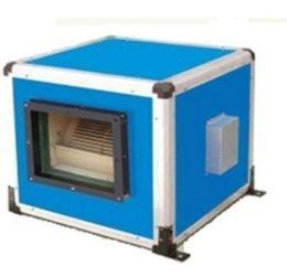 供應青海玉樹排煙風機與西寧板式排煙口價格