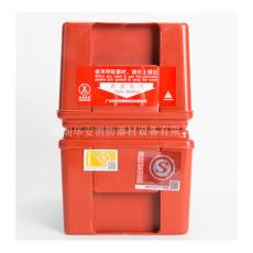 興安過濾式自救呼吸器TZL30型3C深圳批發