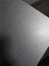 精磨304雪花砂拉丝不锈钢板材加工