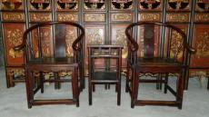 上海茶幾桌椅修復翻新