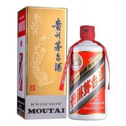 吳中區茅臺酒回收-茅臺酒回收價格nice