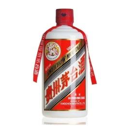 張家港茅臺酒回收-500ml裝茅臺酒回收