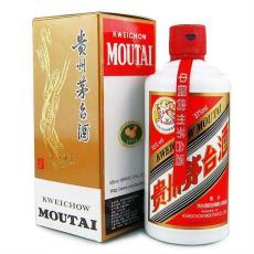 吳中區茅臺酒回收-茅臺酒回收價格一覽
