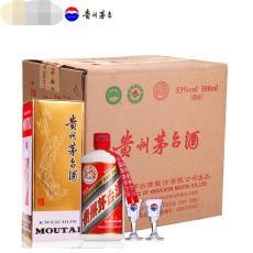 蘇州回收茅臺酒-飛天茅臺酒回收價格