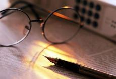 開眼鏡店成本 開眼鏡店利潤是多少