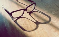 開家眼鏡店要多少錢 開眼鏡店需要具備什么