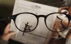 開眼鏡店前景 開眼鏡店怎么賺錢