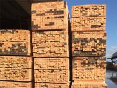 武清建筑常用木方規格