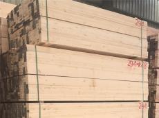 武清建筑材料木方價格