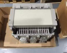 MVS25H/3P-2500A固定式抽屉式5.0A开关柜