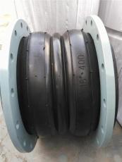 GJQX-CF水泵進口專用橡膠接頭