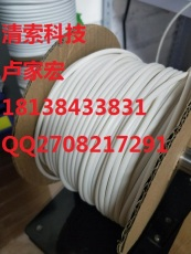 线号机套管zmy-2.5号码管LP-1.5
