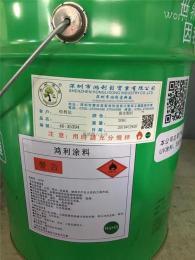 连山县处理回收废液压油蒸馏加工