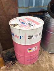 台山市有资质处理废润滑油服务至上