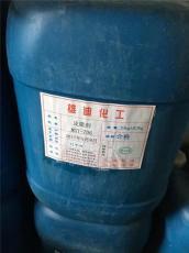 三水区有资质处理废润滑油收购厂家