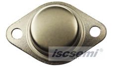 固電isc廠家生產直銷三極管2N3055 TO-3