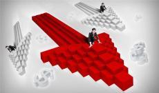 北京5000萬資本管理公司轉讓流程