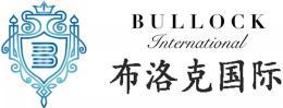 布洛克国际拍卖有限公司是哪里的公司