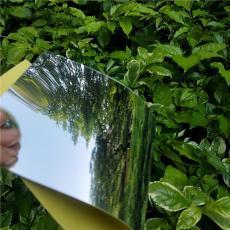 pc透明鏡片加工pc鏡片電鍍加工
