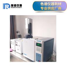 氣相分析液體自動進樣器