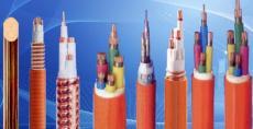 津成電線電纜西安津成電纜西安銷售處