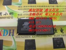 大量收售GPUSR0CW广东省湛江市吴川市