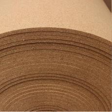 嘉興軟木廠 學校用留言公告高密度軟木板