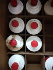 北京一线回收茅台酒中心昌润名酒回收报价表