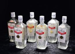 金頂街回收高檔酒名酒回收價格查詢