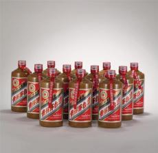 金頂街回收五糧液五糧液回收價格多少錢
