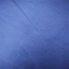 艺术马莱漆配方生产技术