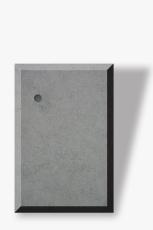 清水混凝土配方生產技術