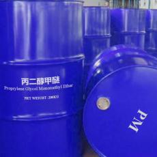 清远市有资质处理废水性切削液处理价格