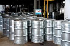 怀集县环保处理废切削液处理厂