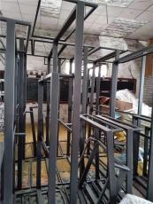 深圳支架家具噴涂加工