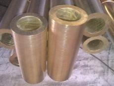 CDA757銅合金CDA757銅線