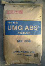 UMG ABS总代理//ABS 日本UMG 3001M价格