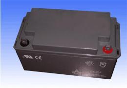 HUANYU閥控式鉛酸蓄電池HYS12550 12V55AH