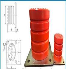出售電梯配件聚氨酯緩沖器ZSQ-A型